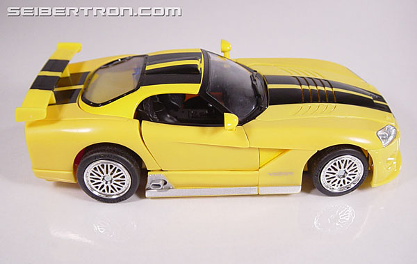 Transformers Alternators Sunstreaker (Image #30 of 95)