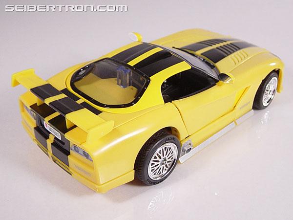 Transformers Alternators Sunstreaker (Image #31 of 95)