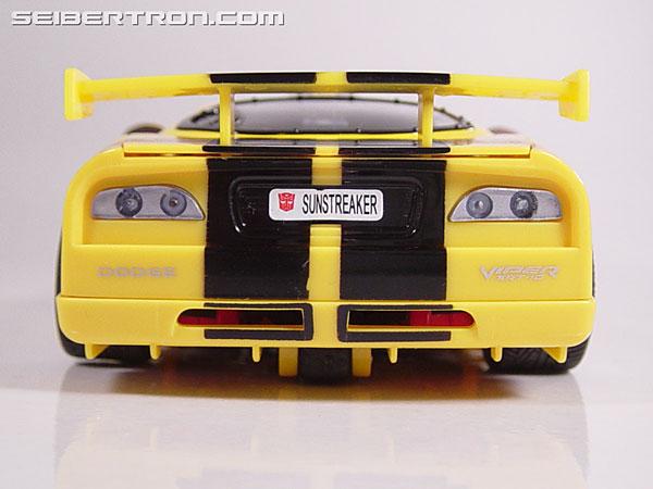Transformers Alternators Sunstreaker (Image #33 of 95)