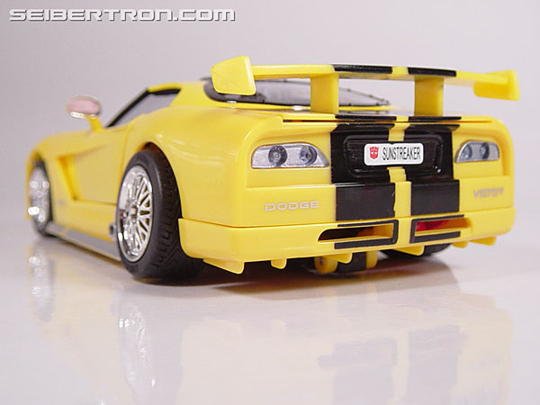 Transformers Alternators Sunstreaker (Image #34 of 95)