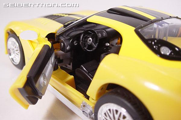 Transformers Alternators Sunstreaker (Image #35 of 95)