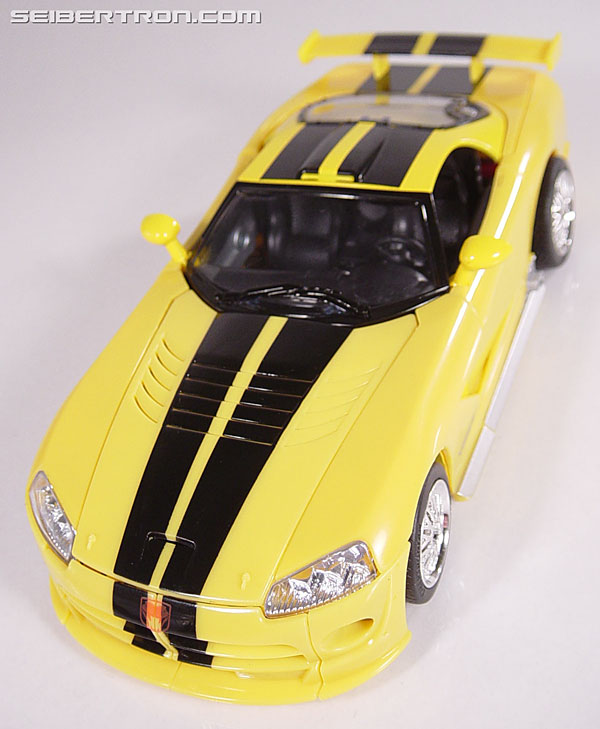 Transformers Alternators Sunstreaker (Image #39 of 95)