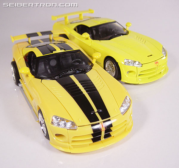 Transformers Alternators Sunstreaker (Image #43 of 95)