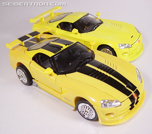 Transformers Alternators Sunstreaker (Image #45 of 95)