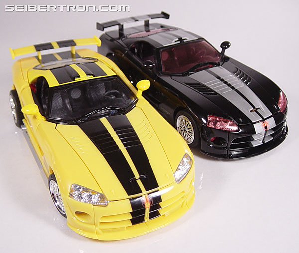 Transformers Alternators Sunstreaker (Image #47 of 95)