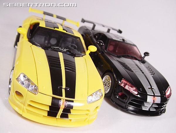 Transformers Alternators Sunstreaker (Image #48 of 95)