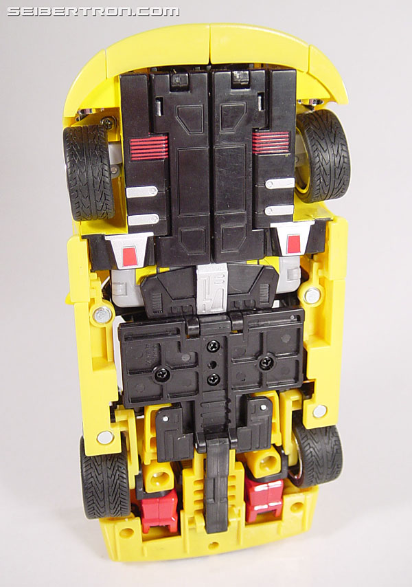 Transformers Alternators Sunstreaker (Image #50 of 95)