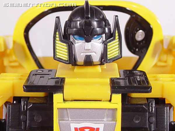Transformers Alternators Sunstreaker (Image #53 of 95)