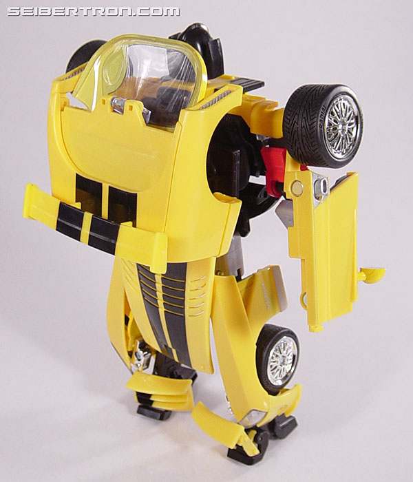 Transformers Alternators Sunstreaker (Image #56 of 95)