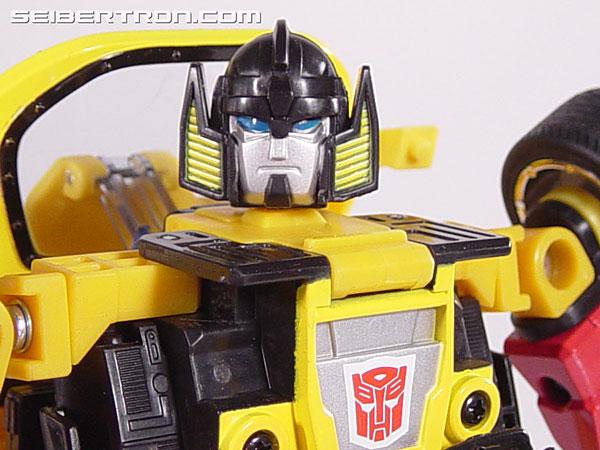 Transformers Alternators Sunstreaker (Image #67 of 95)