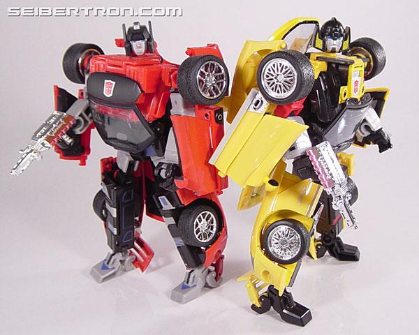 Transformers Alternators Sunstreaker (Image #79 of 95)