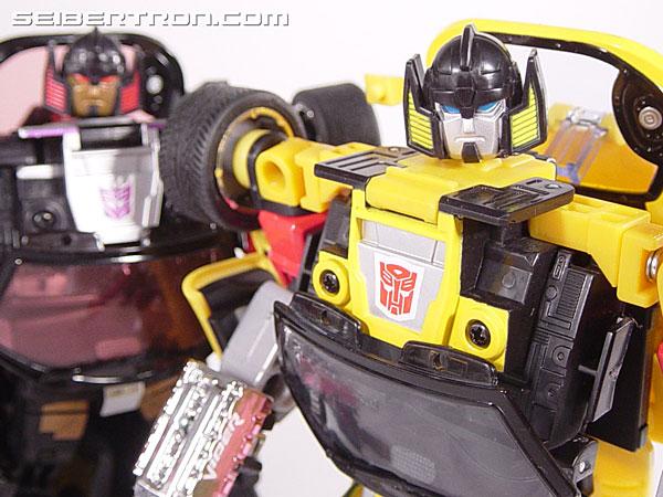 Transformers Alternators Sunstreaker (Image #91 of 95)