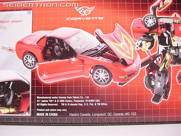 Transformers Alternators Swerve (Image #9 of 141)