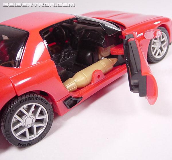 Transformers Alternators Swerve (Image #25 of 141)
