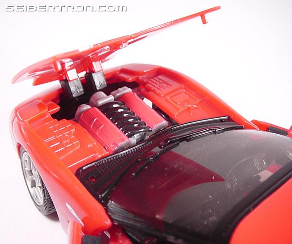 Transformers Alternators Swerve (Image #49 of 141)