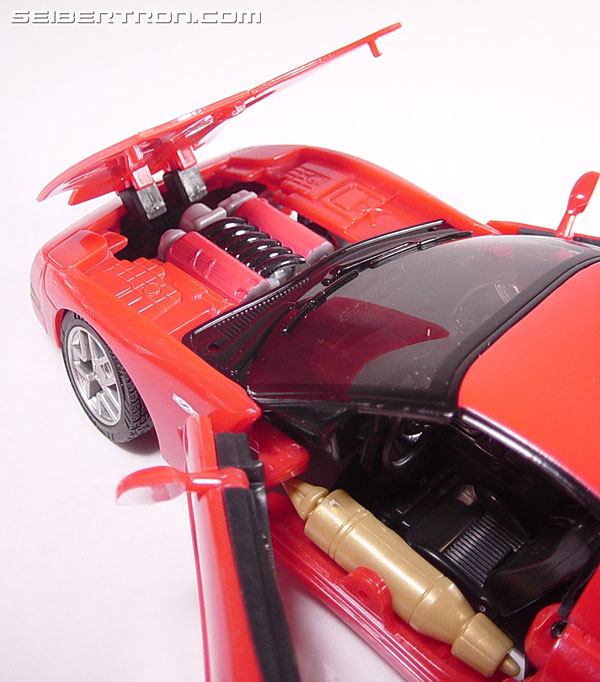 Transformers Alternators Swerve (Image #50 of 141)