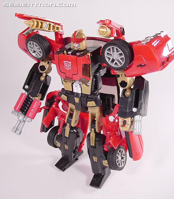 Transformers Alternators Swerve (Image #91 of 141)