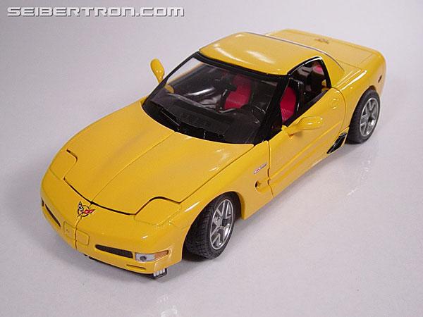 Transformers Alternators Tracks (Image #1 of 95)