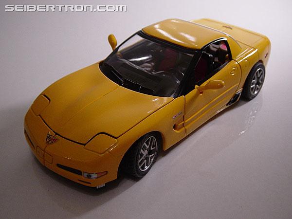 Transformers Alternators Tracks (Image #2 of 95)