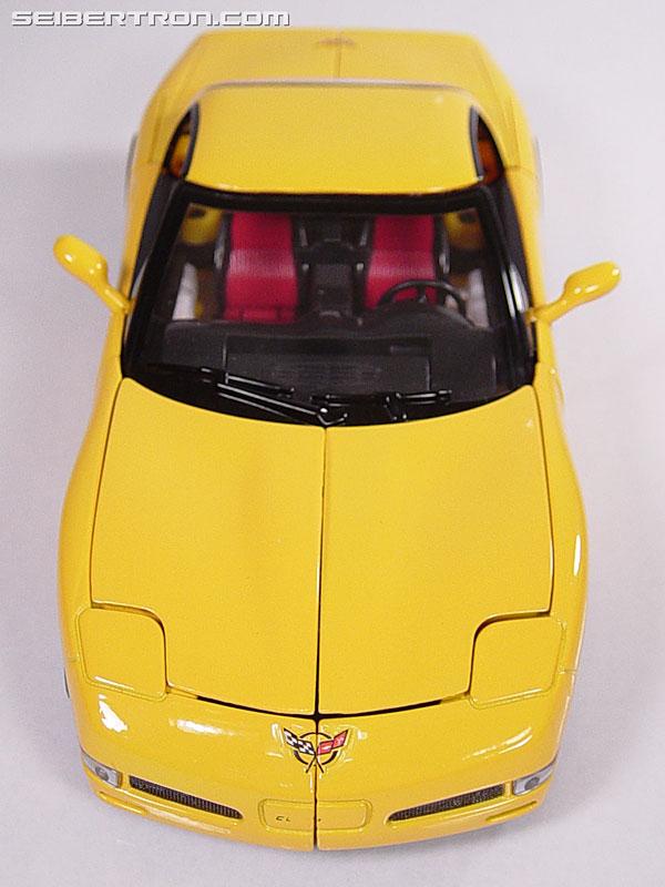 Transformers Alternators Tracks (Image #4 of 95)