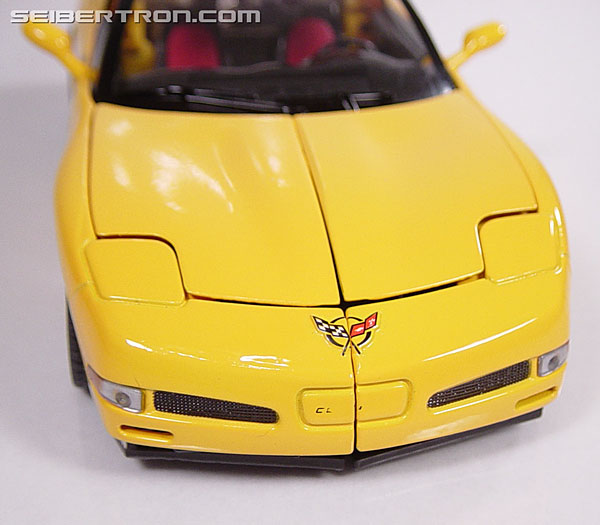 Transformers Alternators Tracks (Image #6 of 95)