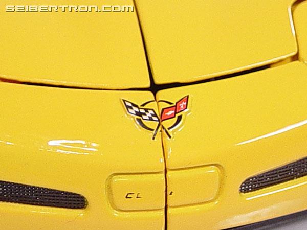 Transformers Alternators Tracks (Image #7 of 95)