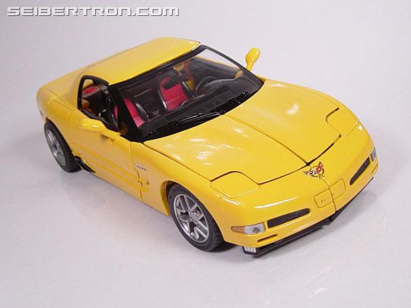 Transformers Alternators Tracks (Image #8 of 95)