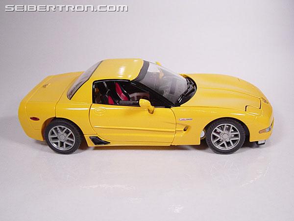 Transformers Alternators Tracks (Image #9 of 95)
