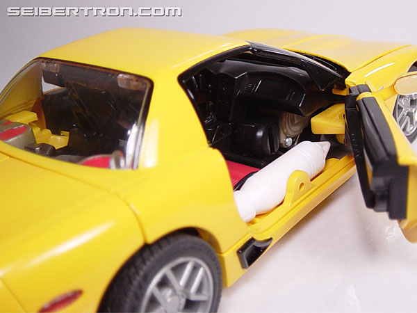 Transformers Alternators Tracks (Image #12 of 95)