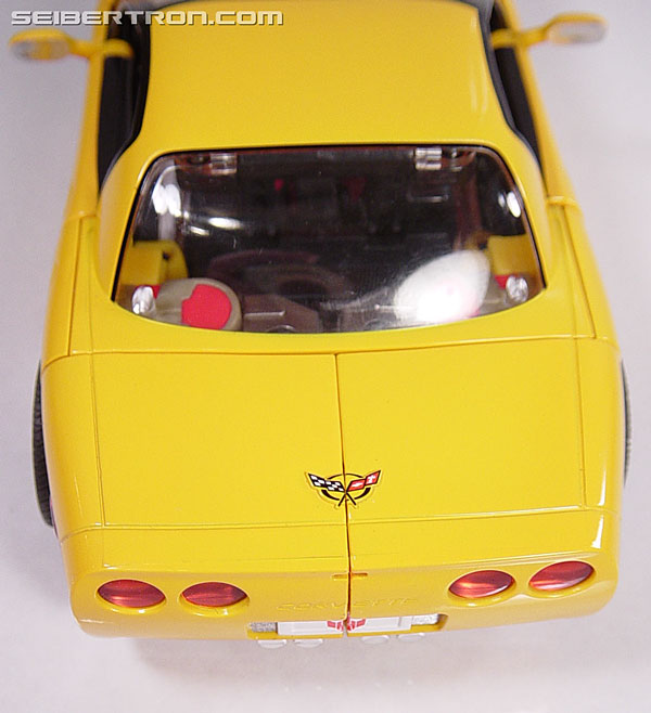 Transformers Alternators Tracks (Image #19 of 95)