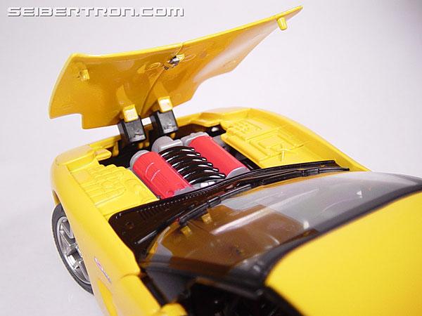 Transformers Alternators Tracks (Image #26 of 95)