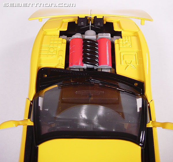 Transformers Alternators Tracks (Image #27 of 95)