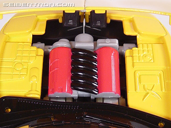 Transformers Alternators Tracks (Image #28 of 95)
