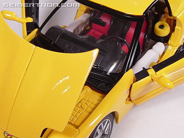 Transformers Alternators Tracks (Image #29 of 95)