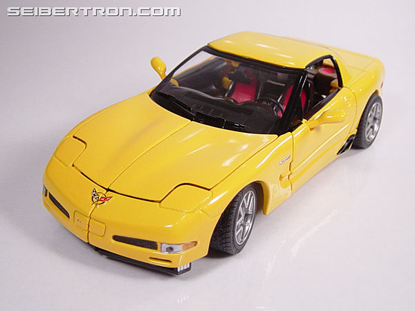 Transformers Alternators Tracks (Image #30 of 95)
