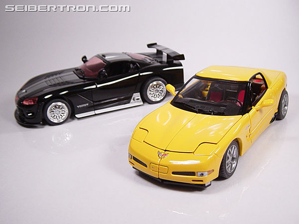 Transformers Alternators Tracks (Image #33 of 95)