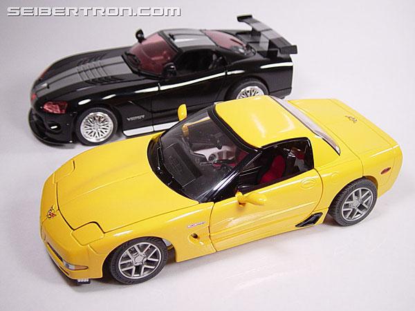 Transformers Alternators Tracks (Image #34 of 95)
