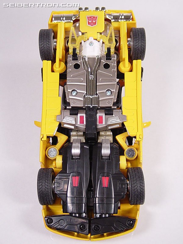 Transformers Alternators Tracks (Image #37 of 95)