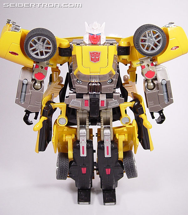 Transformers Alternators Tracks (Image #38 of 95)