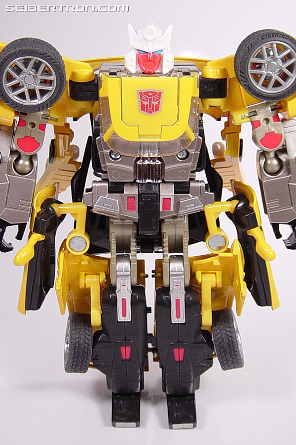 Transformers Alternators Tracks (Image #39 of 95)