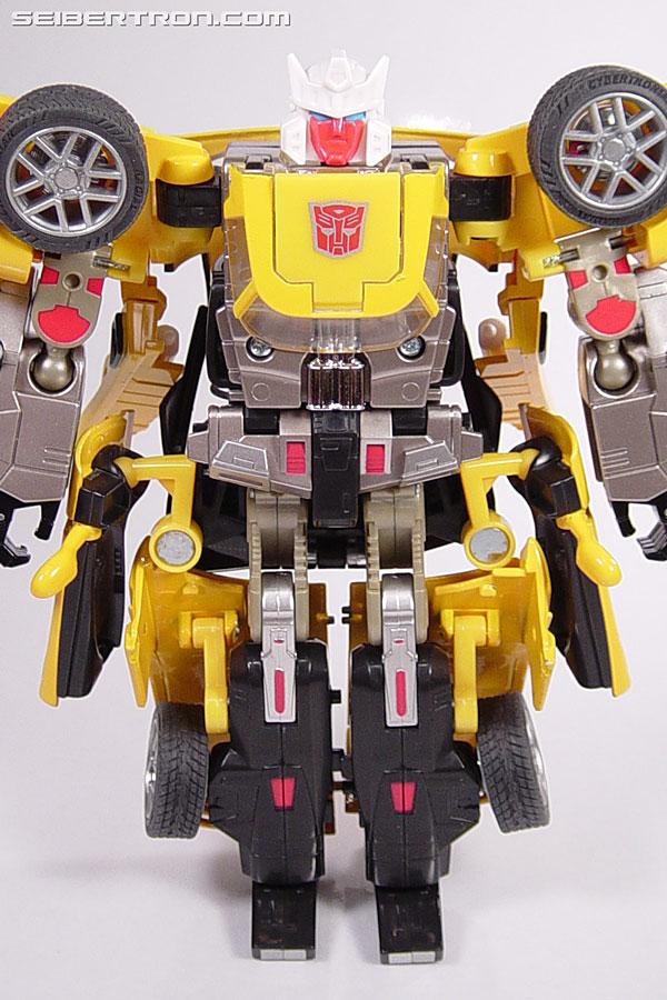 Transformers Alternators Tracks (Image #39 of 95)