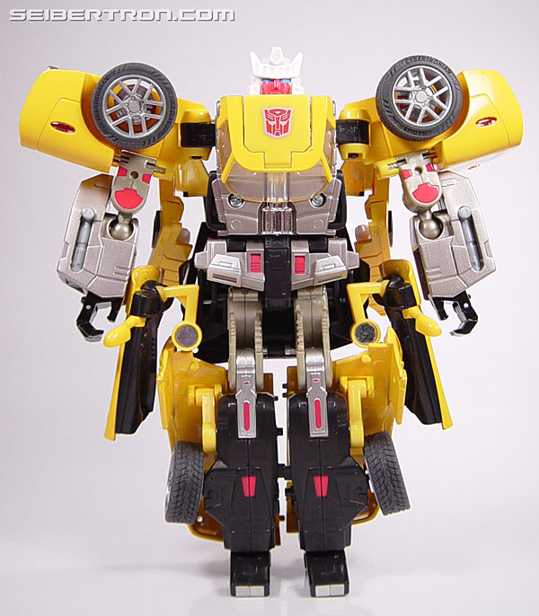Transformers Alternators Tracks (Image #40 of 95)