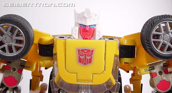 Transformers Alternators Tracks (Image #43 of 95)