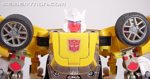 Transformers Alternators Tracks (Image #44 of 95)