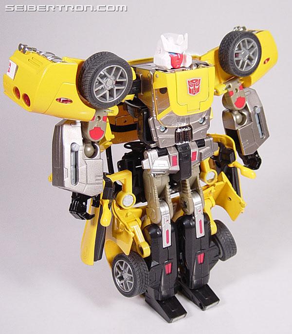 Transformers Alternators Tracks (Image #46 of 95)