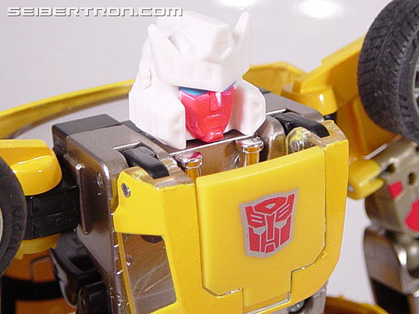 Transformers Alternators Tracks (Image #48 of 95)