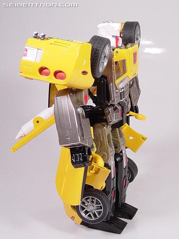 Transformers Alternators Tracks (Image #49 of 95)