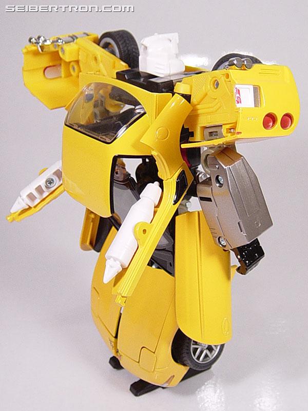 Transformers Alternators Tracks (Image #51 of 95)