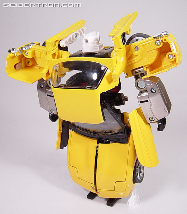 Transformers Alternators Tracks (Image #52 of 95)