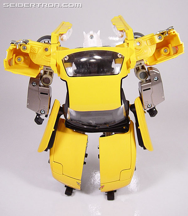 Transformers Alternators Tracks (Image #53 of 95)